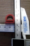 Профиль силиконовый ПС-042