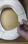 Профиль силиконовый ПС-043